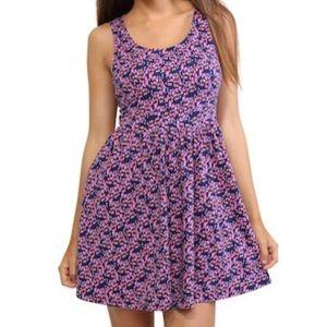Vans medium dress